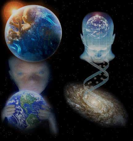 http://www.euvolution.com/conscious-evolution.jpg