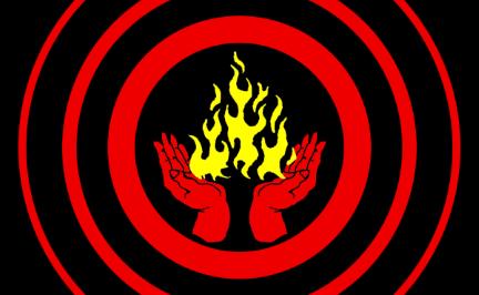 euvolution sacred hands